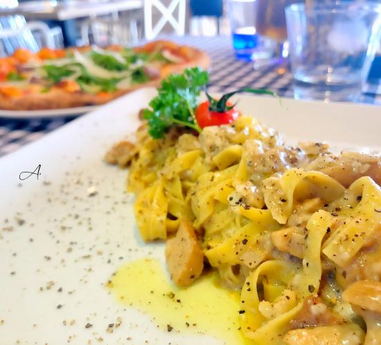 Restaurantes Mallorca