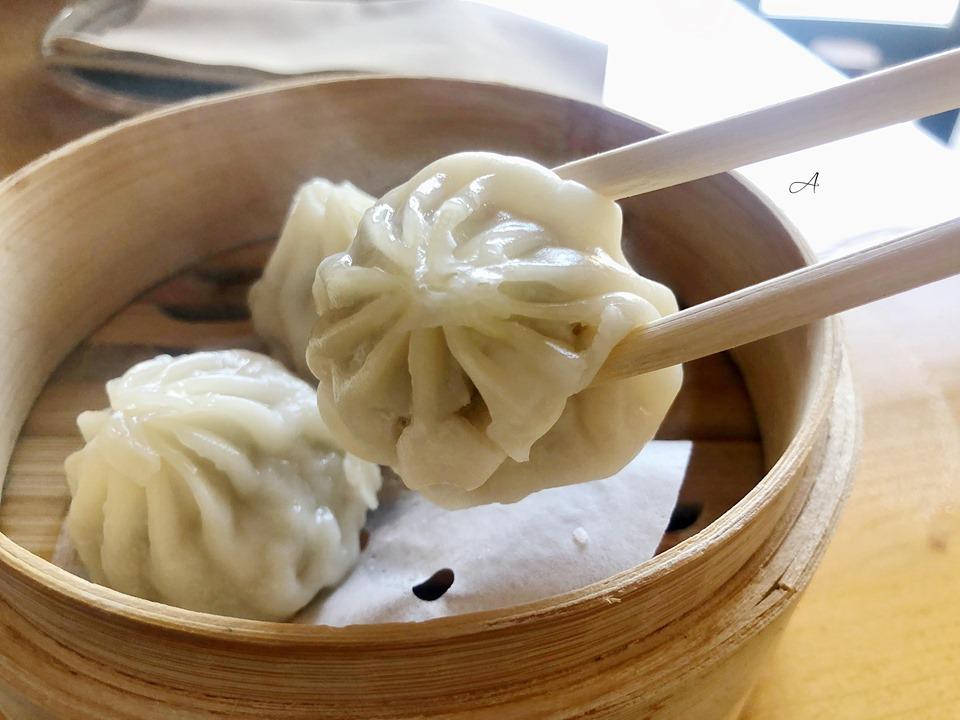 Xu Long bao