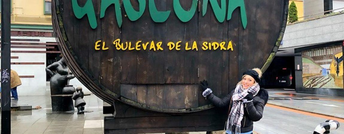 Adiviajes-Asturias